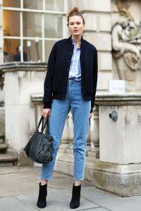 mom-jeans-on-street 3