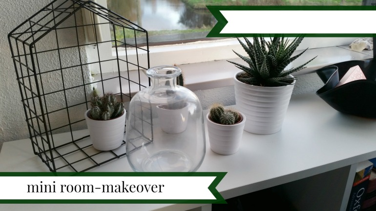 roommakeover