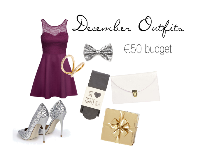 budget50outfits
