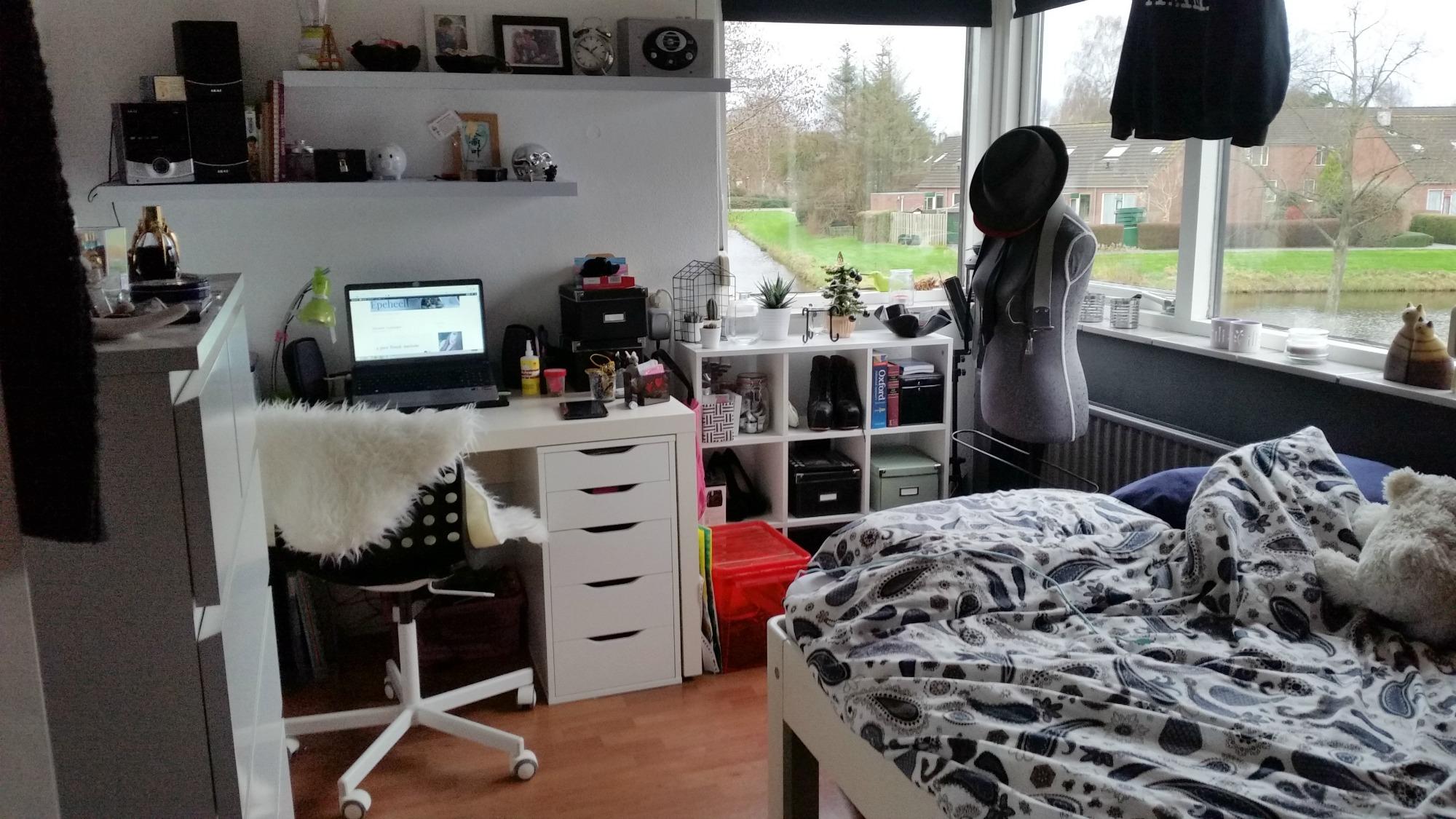 room 2.0