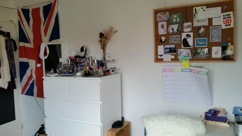 room 2.5
