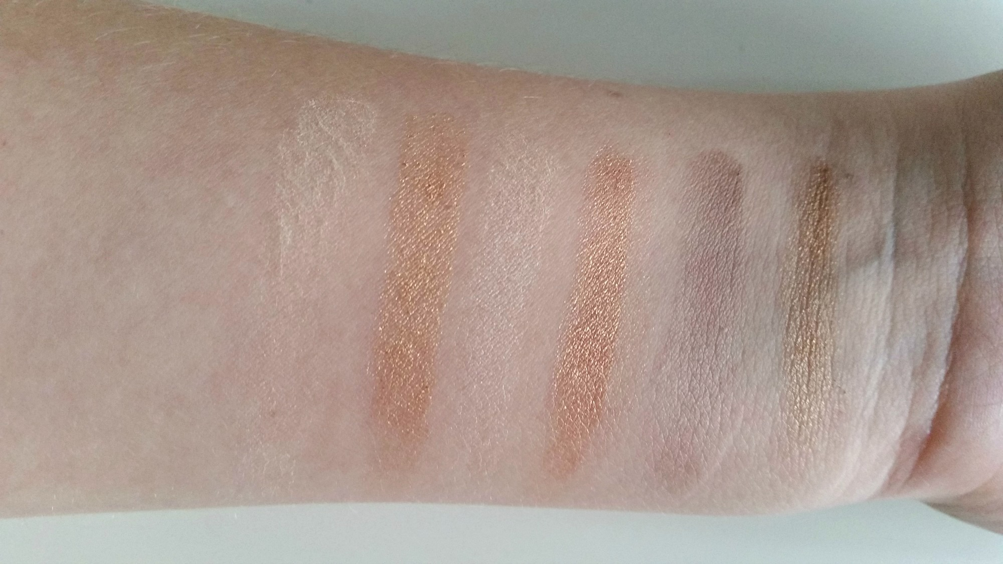 undress me too swatches 1e