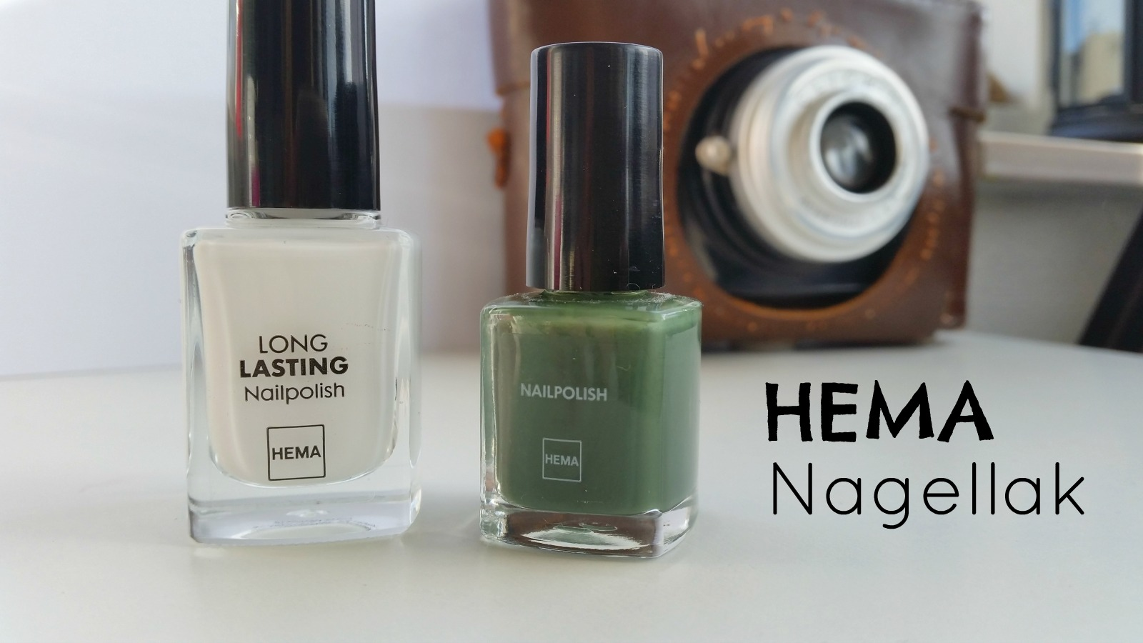 Hema.nagellak.2.0