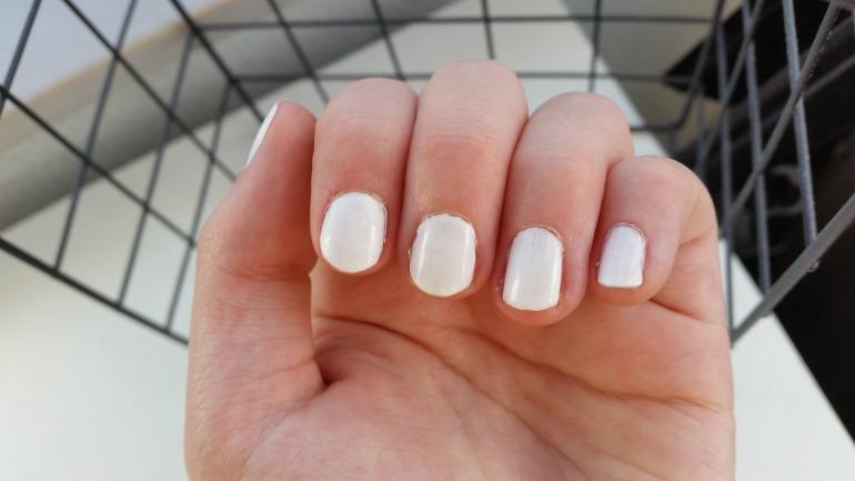hema.nagellak.2.3