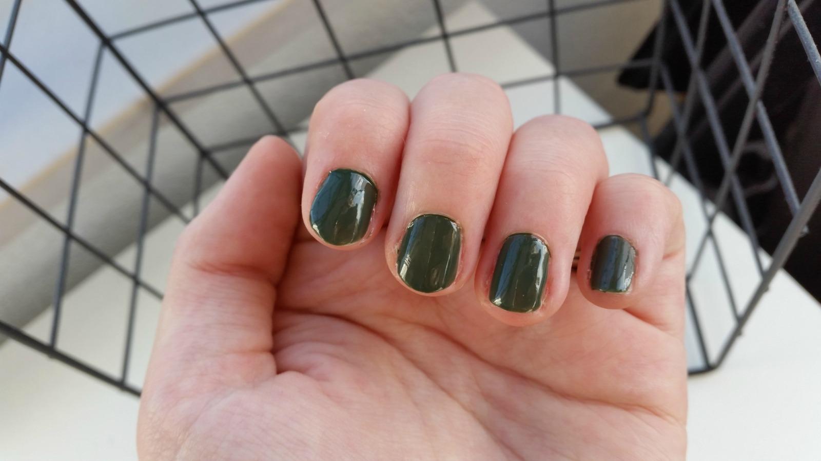 Hema.nagellak.2.5.1