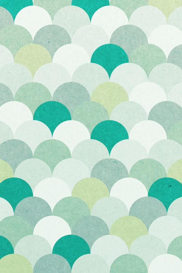 pattern-green-bkg
