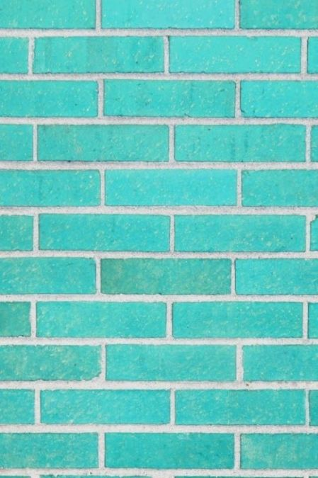 wall-background-blue