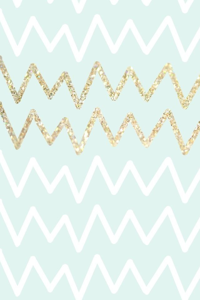 zig-zag-background